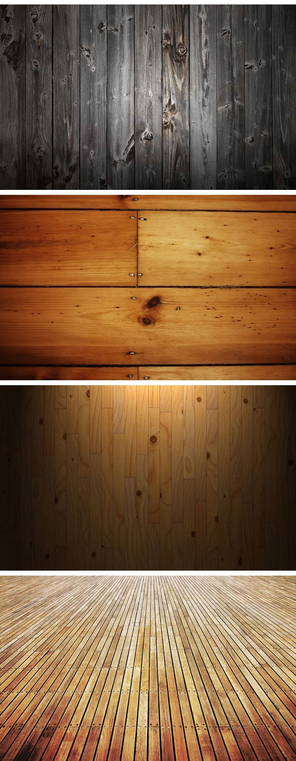 WOOD :::: Free Textures