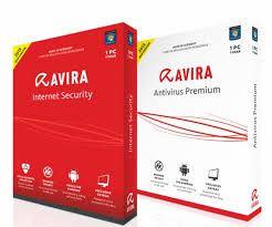 http://www.itscrack.com/avira-internet-security-2014-crack-free-download.html