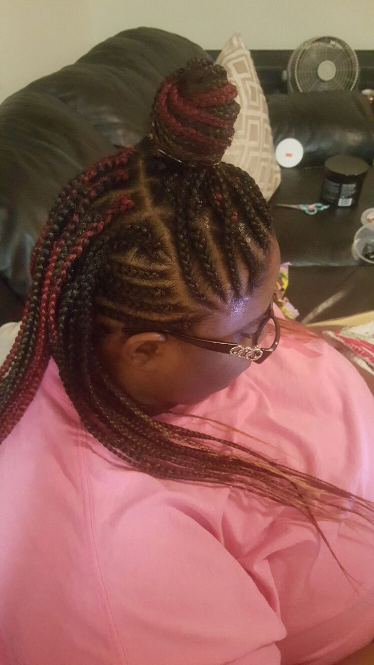 best styles by nickie images on pinterest plait hairstyles