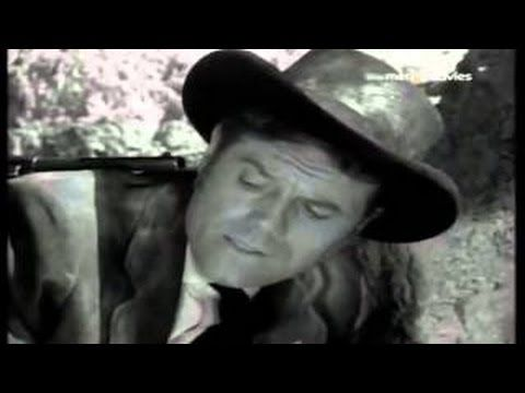 (42) Stagecoach West S01E25 The Butcher Western Tv Series - YouTube