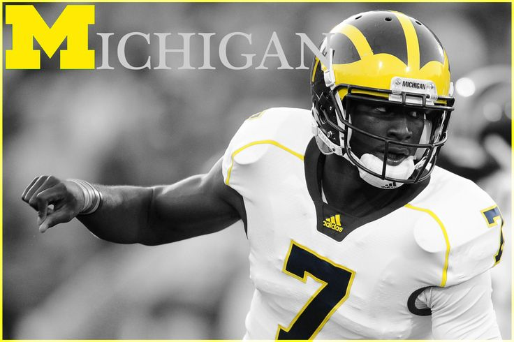 ideas about Michigan Wolverines Football Schedule on 1920×1280 Michigan Wolverines Football Wallpapers (34 Wallpapers) | Adorable Wallpapers
