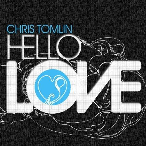 'sing, sing, sing' by chris tomlin: Hello, Christian Artists, Chris Tomlin, Rise, Songs, Christian Music, Christomlin, Christian Singers, Favorite Christian