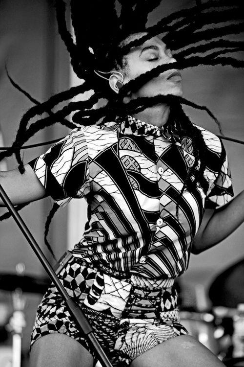 """.•°*""""˜˜""""*°•.ƸӜƷ ✶*☁ ¸ .✫ ♥ . .••.ƸӜƷ ┊☀┊☀¨`*•.•☂┊☀┊´*.¸☀.•☁ ☂´☁ ♥ ┊ ┊☂┊ ┊☀┊ ┊ ┊┊ ☀ه ه┊ ☀ ┊☁ ☂☁ ┊ ི♥ྀ ☀ ┊┊ ☀ه ه☂┊ ༺✿* *✿༻ ༺✿* *☂✿༻༺✿* *✿༻✿༻ Solange"""