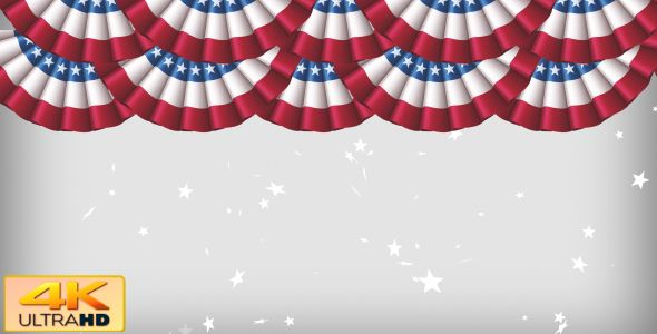 Pin On Happy Memorial Day Images And Quotes