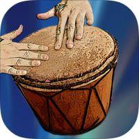 DrumJam od vývojára Sonosaurus LLC