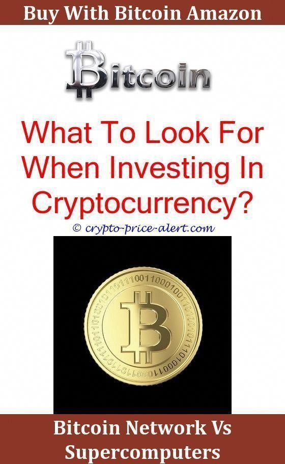 Make Money With Bitcoin Send Bitcoin Payment Bitcoin Mining Software -