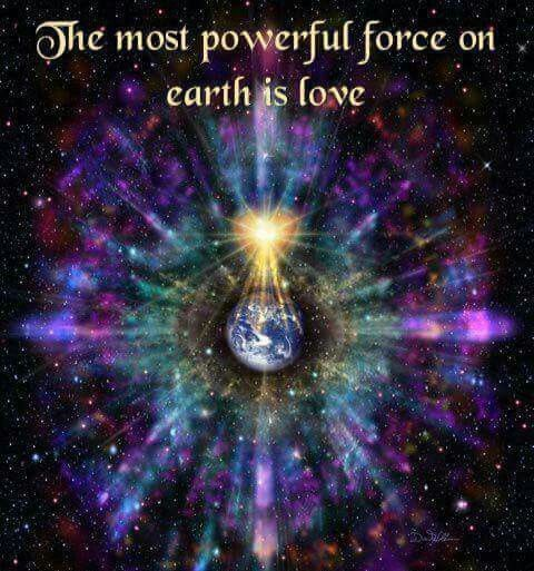 Love Each Other When Two Souls: 1000+ Ideas About Higher Consciousness On Pinterest