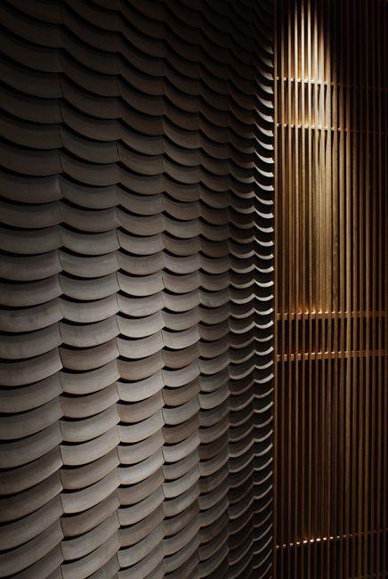 A.N.D.   Projects / PALACE HOTEL Wadakura - Marunouchi,Tokyo