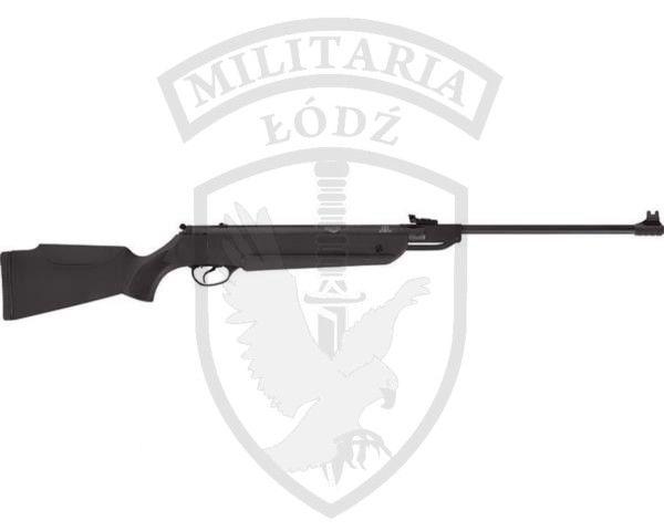 Karabin pneumatyczny HATSAN TG Mod70S 5,5mm Militaria Łódź.pl
