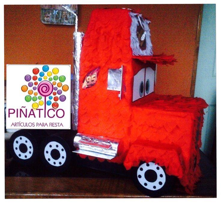 Hot Wheels Birthday Invitation with adorable invitation ideas
