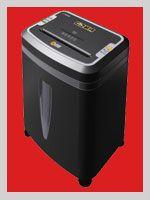 best deals on paper shredders cheap paper shredders for home use best commercial paper - Best Paper Shredder For The Money