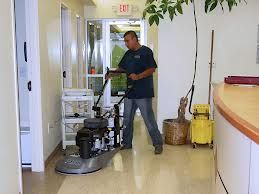 Commercial Janitorial Services : You can be confident that Marathon Janitorial will provide your carpets the attention that they need to come out clean and smell fresh. We aim to keep our extra services as affordable as possible. To receive a free bid for small company, houses, apartments and commercial rug cleaners, contact us today.