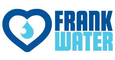 Since 2005, FRANK Water has funded safe drinking water and sanitation for more than 330,000 people in 300 communities.
