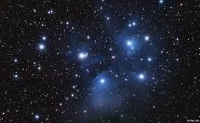 Image result for matariki images