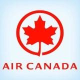Air Canada tera voos saindo do Rio de Janeiro a partir de 2014