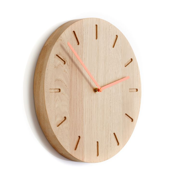 9 best wohnung images on Pinterest Apartments, Wall clocks and
