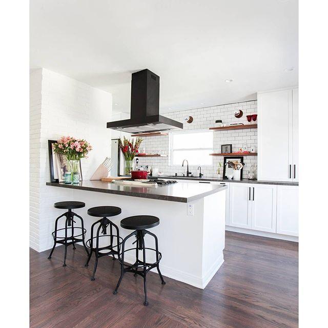 524 Best Caesarstone Kitchens Images On Pinterest: 15 Best Images About Caesarstone 4330 Ginger On Pinterest