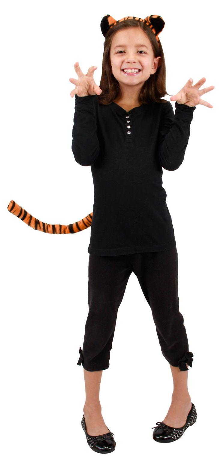 17 best daniel tiger images on pinterest daniel tiger birthday