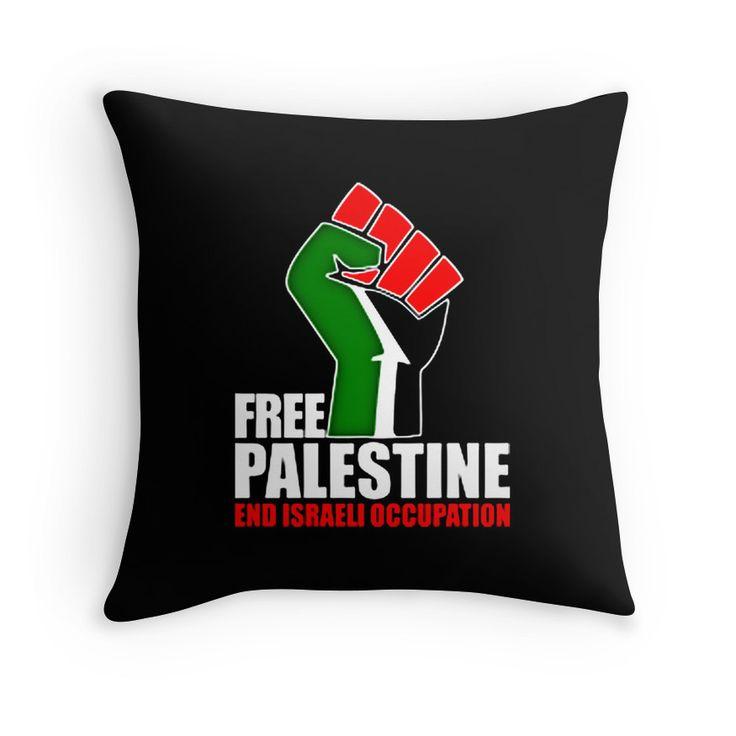 Free Palestine end Israeli Occupation. stop war. pray for gaza
