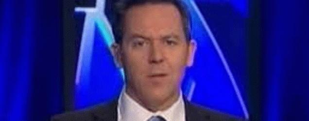 Greg Gutfeld's Top Debate Tweets - 2012 Presidential Debate - Fox Nation