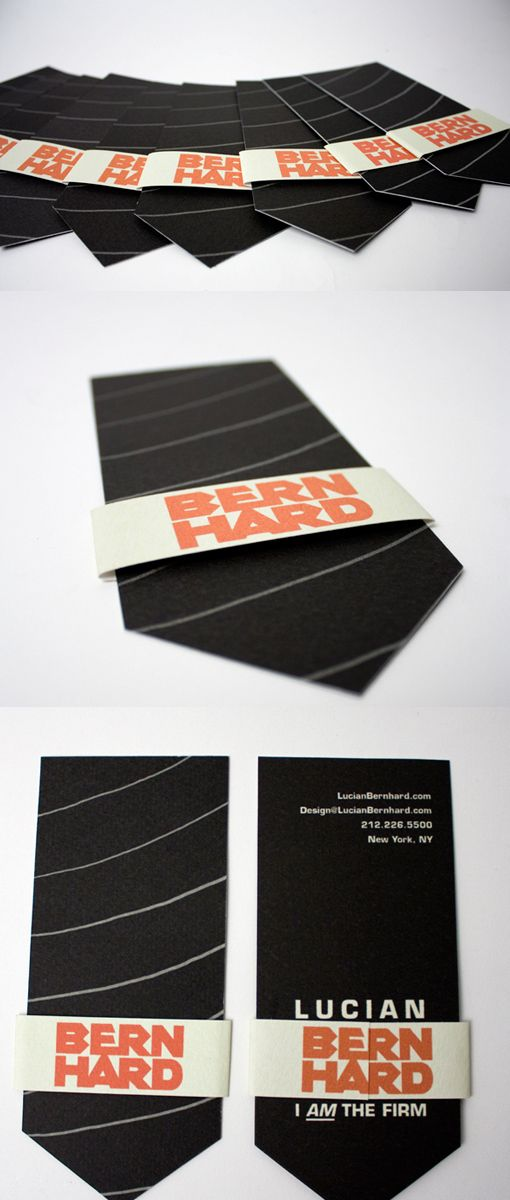 131 best Best of Business Cards images on Pinterest | Business cards ...