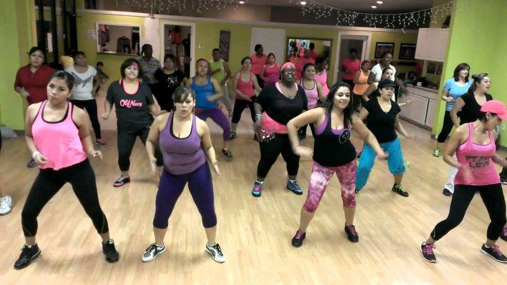 Ee B Afe F E Edaa on Samba Dance Steps For Beginners