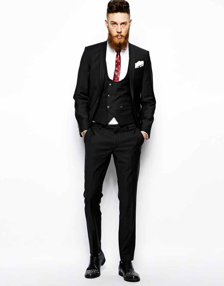 1000  images about Mens Exclusive Formal Look on Pinterest