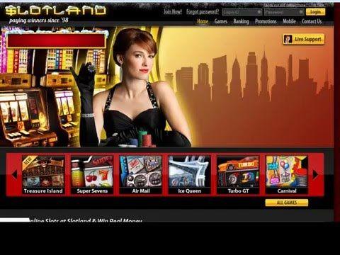 Online Casino Usa Reviews