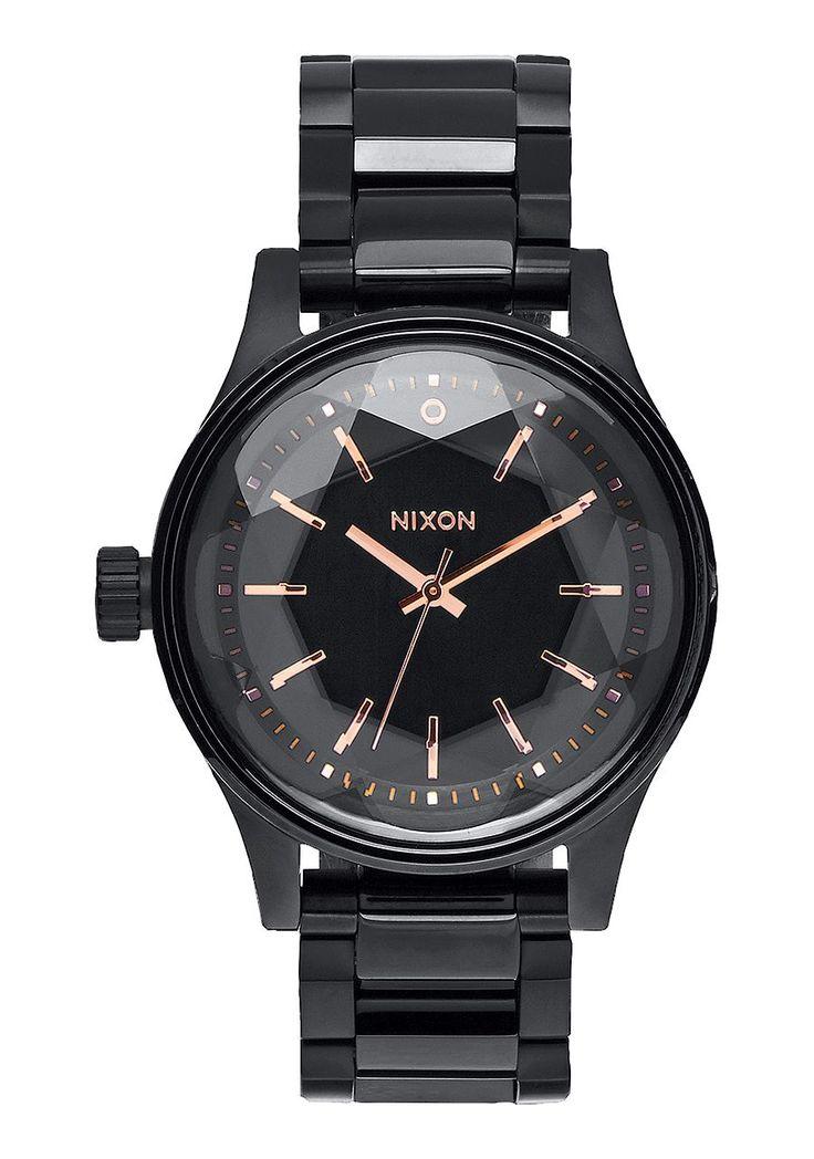 Facet 38   Women's Watches   Nixon Watches and Premium Accessories