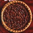 The best, hands down, ever best maple pecan pie . . . in the world.  Be sure to add the bourbon some reviewers mention.  It's like eating butterscotch in a crust.
