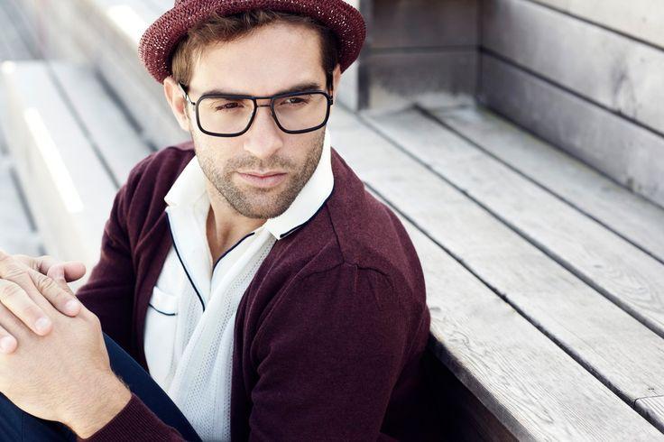 Opticien à Saint-Martin-de-Londres (34) : lunettes, lentilles...