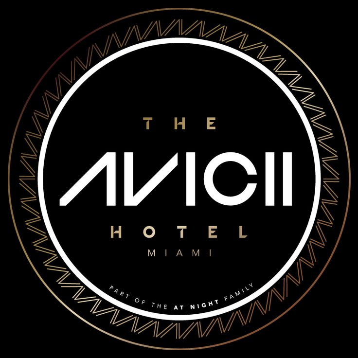 DJ/Producer Avicii Just announced that he will be opening up his own hotel in Miami, and doors will open March 15-25th. Check out the trailer below! Would you stay in this Hotel?