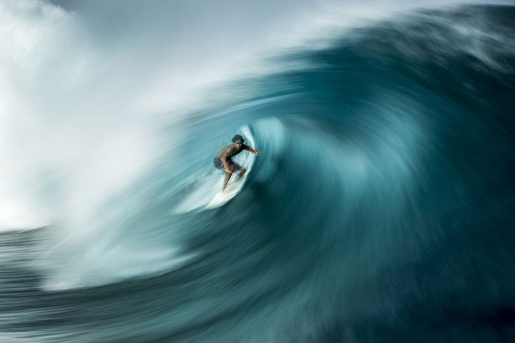 speed blur surf photos - photo #36