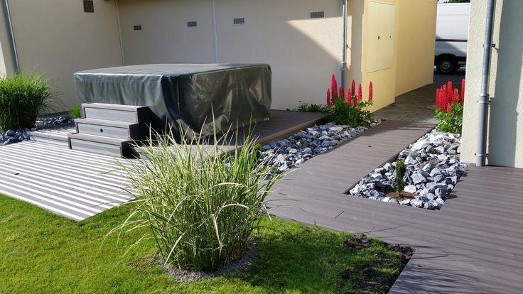 composite tougue and groove decking ,veranda decking prices composite decking prices #outdoor #flooring #option