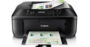 Canon PIXMA MX922 Wireless Setup and Driver Download, Support, Review and download free all printer drivers installation for Windows, Mac Os, and Linux.