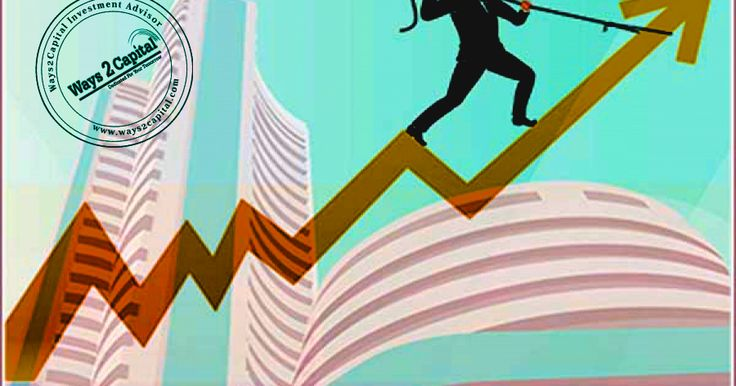 The BSE Sensex opened at 30,057 up 0.53%, while the Nifty50 opened up by 0.44% at 9352 mark. ICICI Bank is the top Nifty gainer and IndusInd Bank is the top Nifty loser in