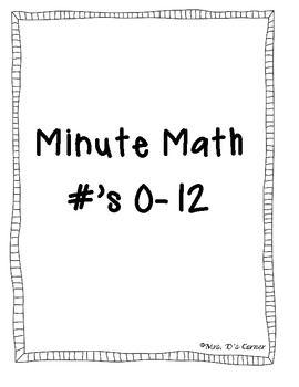 *FREEBIE* Multiplication is a major necessity when it