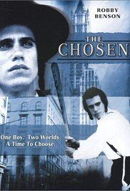 The Chosen 1981 Watch Online. In 1944, in Brooklyn, two Jewish kids become friends. One is from a very conservative family, and the other is more liberal. The issues of importance of tradition, parental expectations and the formation of Israel cause constant friction.