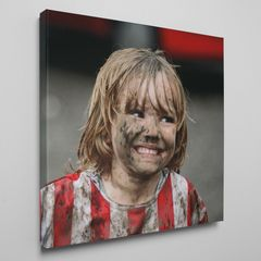 canvas - High quality canvas, made in specialist facilities