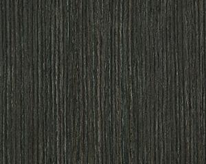 Laminex Designed Timber Veneer Allure Ash