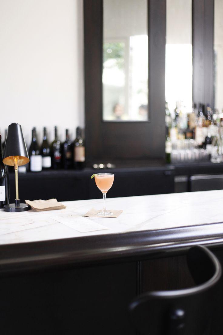 315 best restaurant design + branding images on pinterest