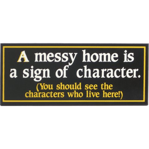 17 best images about home decor signs on pinterest funny for Home decor quotes signs