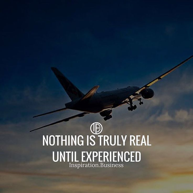 What is on your experience list? ⚜ ———————————————————— #salut #million #millionaire #millionairemindset #millionairelifestyle #millionairementor #entrepreneur #entrepreneurs #entrepreneurship #entrepreneurmindset #motivationgrid #entrepreneurlifestyle #entrepreneurquotes #quotes #quote #lifestyle #money #instagood #love #instadaily #mentor #education #business #mindset #startup #foundr #wealth #freedom #success #hustle