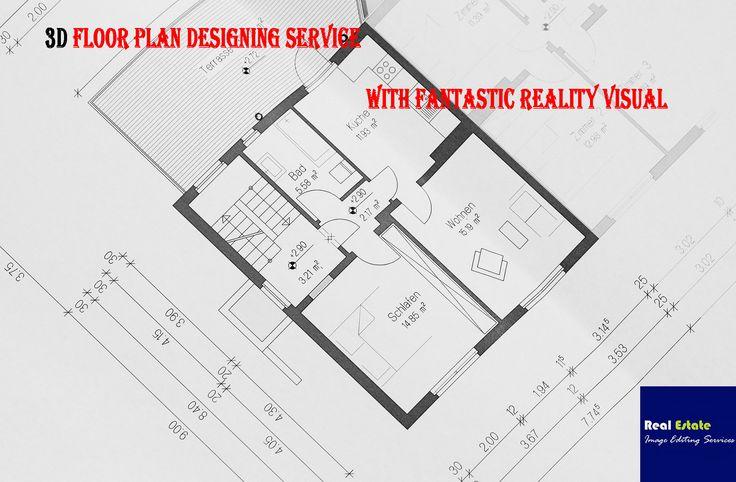 1000 Ideas About Real Estate Software On Pinterest Real