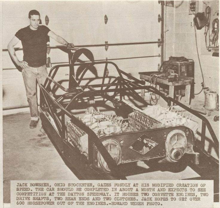 32 best old race cars images on Pinterest   Old race cars, Vintage ...