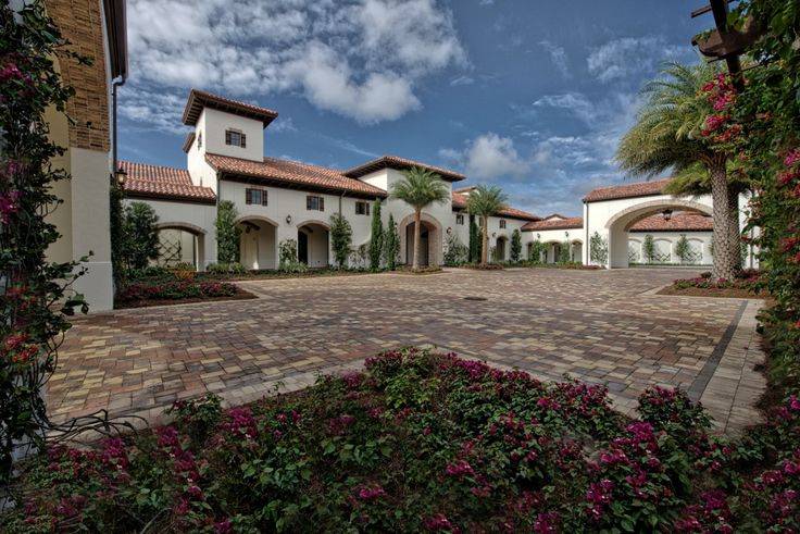84 Best Images About Pool On Pinterest Travertine Pavers Glass Mosaic Tiles And Mosaics