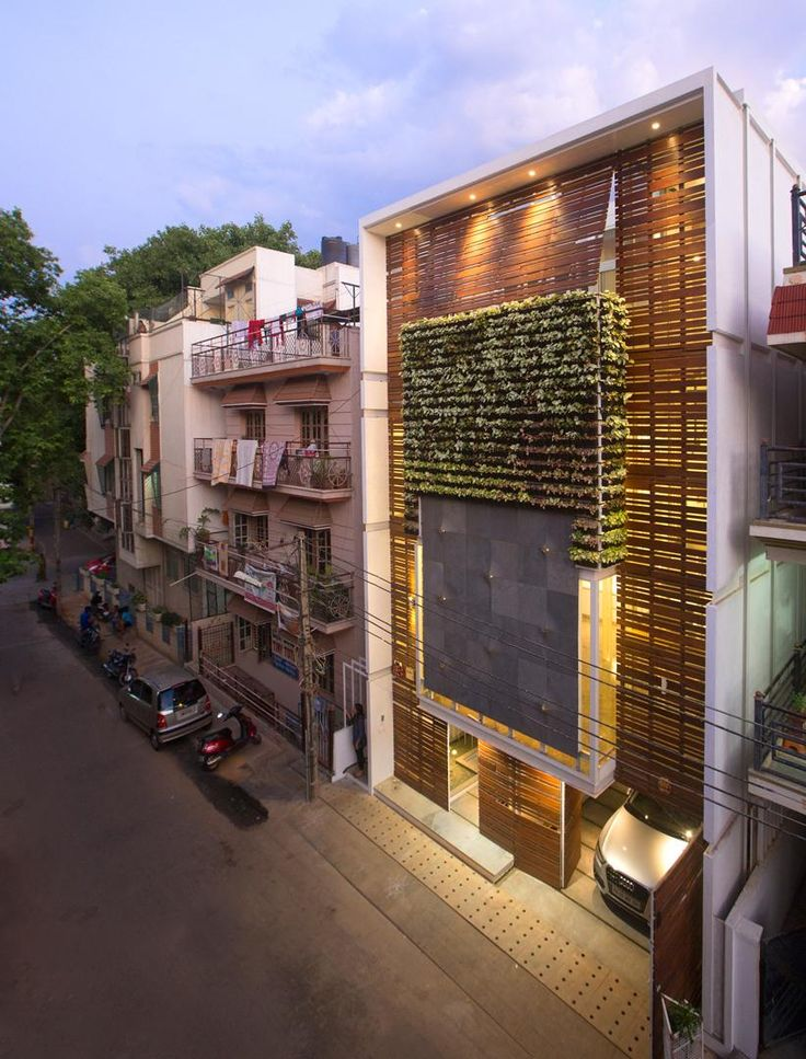 Architecture Photography Bangalore 404 best architecture: symphony images on pinterest | architecture