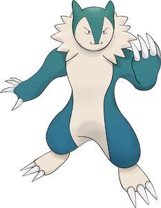 Mega Snorlax Pokédex: stats, moves, evolution, locations & other forms | Pokémon Database | PokemonPets