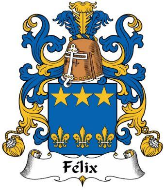 Best 25 Crests Ideas On Family Crest Family Crest Symbols