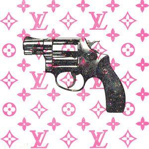 Style Gunzzz Diptych2 ニューヨークギャラリー   表参道 Shane Bowden   シェーン ボーデン